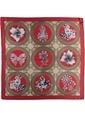 W Collection Eşarp Kırmızı
